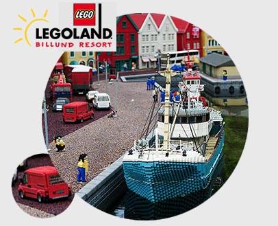 legoBillund